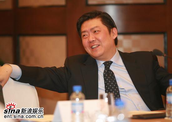 北京国际音乐节十周年庆:传承传扬传颂(组图)