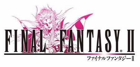 此外2004年发售的gba重制版《最终幻想 i・ii advance》中...