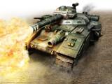 新浪游戏_《战锤40000:战争黎明之冬季攻势》游戏壁纸