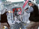 新浪游戏_《星球大战:前线2》精美壁纸