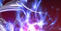 《奇迹世界》游戏画面欣赏专题