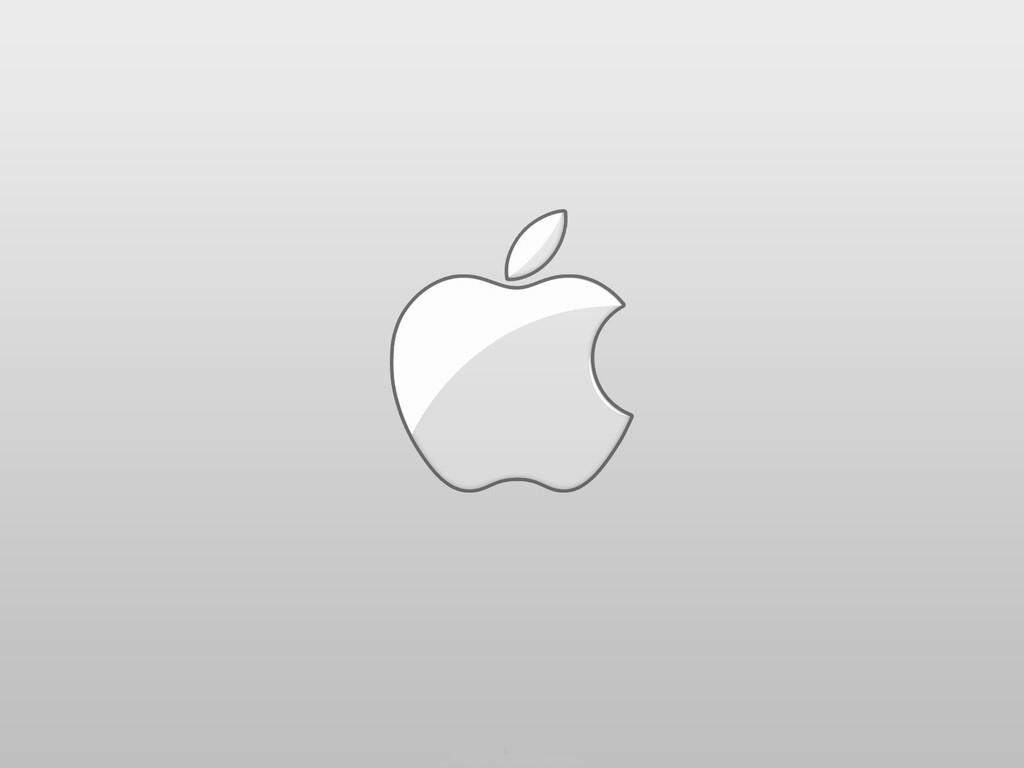 超酷mac壁纸(18)