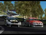 新浪游戏_又一款赛车游戏《V8超级房车赛2》进入中国即将上市