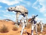 新浪游戏_星战题材又出新作 策略游戏《星球大战:帝国战争》公布