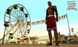 新浪游戏_前瞻:《GTA:圣安德列斯》PC版6月上市