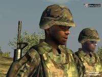 新浪游戏_团队精神的升华 FPS游戏《武装突袭》新情报