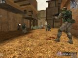 新浪游戏_血战摩加迪沙FPS游戏《游骑兵》新作公布