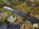 新浪游戏_经典回合战术策略《铁血联盟3D》公布