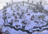 新浪游戏_《魔戒:中土之战2》最新截图亮相