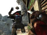 新浪游戏_战斗的魅力《魔法门:黑暗弥赛亚》最新截图公布
