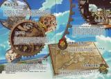 新浪游戏_《英雄传说6》工作组发布了空之轨迹导览手册