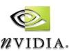 新浪游戏_SCEI与NVIDIA宣布为下一代主机合作开发GPU