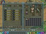 新浪游戏_目标《天骄II》内测独特打造系统