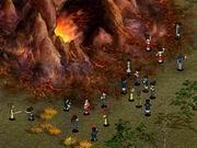 新浪游戏_《仙剑奇侠传Online》预计年底封闭测试