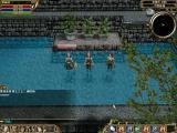 新浪游戏_《万王之王2》建立属于自己的王国