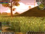新浪游戏_《万王之王2》台服体验最新截图(图)