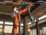 新浪游戏_打造韩国版DOA 《拳豪OL》截图公开