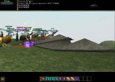新浪游戏_EQ2东方版屠龙赛阿奎斯任务挑战完成