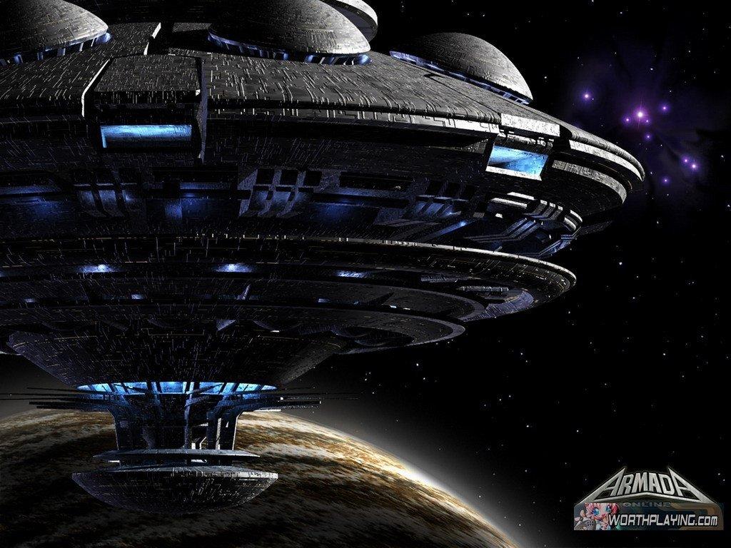 青岛魔法美术馆太空堡垒_太空战斗网游《太空堡垒OL》采用Unity3D技术