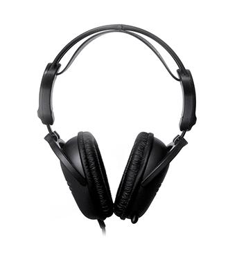 SteelSeries(赛睿)3H VR 耳机