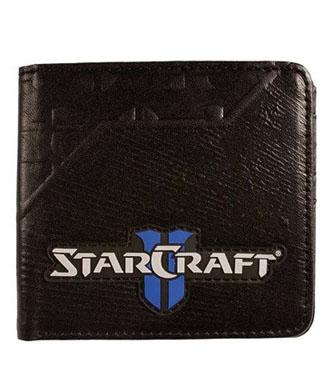 魔兽世界 星际争霸II 钱包