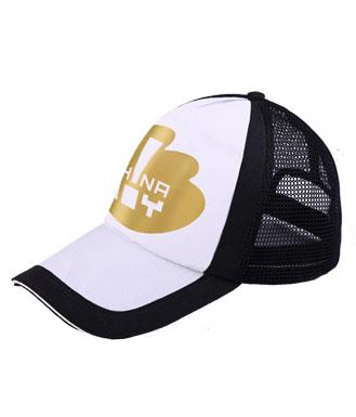 ChinaJoy2014官方限量定制版棒球帽