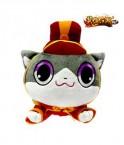 陈乔恩最爱的教主猫玩偶(送虚拟礼包)69元包邮