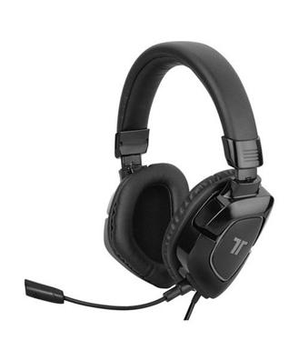 美加狮 Tritton AX120高性能游戏耳机