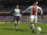 新浪游戏_对应EYETOY 《世界足球巡回赛2006》最新画面