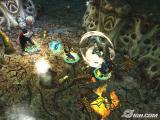 新浪游戏_《X战警 传奇2》游戏发售日画面公开