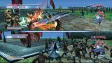 新浪游戏_Xbox360《真三国无双4 帝国》画面首次公开