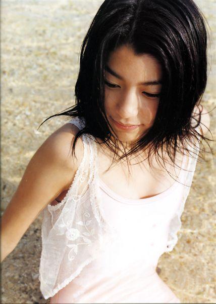成海璃子の画像 p1_27