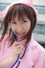 护士有部粉红护士的av