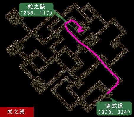 传世地图_传奇世界_新浪游戏_新浪网