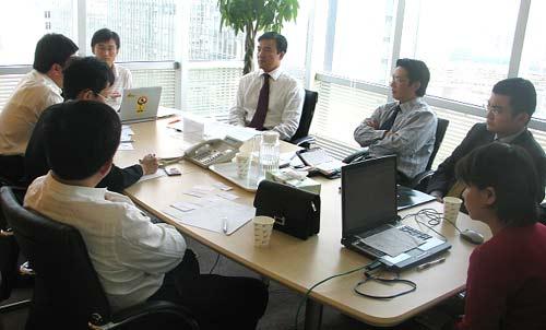 专家观点:七部委新政对北京房价的深远影响