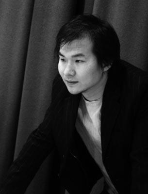 陈海亮:国外城市规划审批过程漫长(组图)