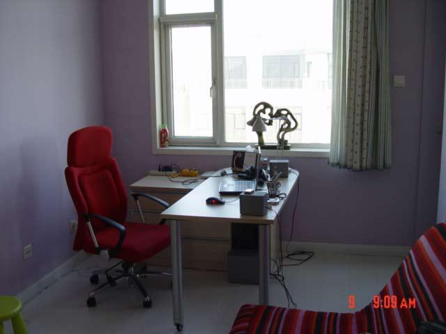 我的书房图片