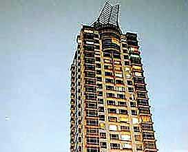 林志玲5500万台币购百达富丽顶楼28层豪宅(图)
