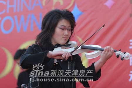三个人的时光小提琴谱图片分享下载;