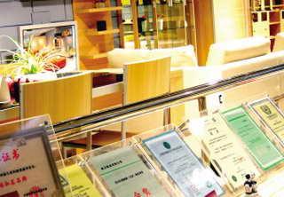 购买建材家具究竟有v建材相信(图)_家环境家具设计的图片