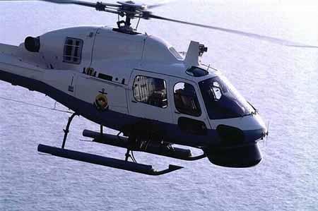 飞机 直升机 450_299