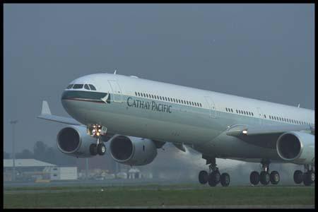 空客a340300座位图_空客340座位图空客319座位图空客340宽体座位图