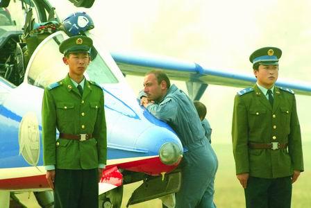 法国特技飞行取消观众可退票承办方拟申请补演