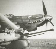 德国近距空中支援战术终极诠释下(组图)