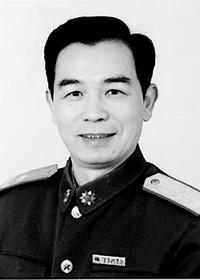 """将军评论:寻求""""信息制胜""""之道(附图)"""