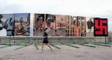 圣诞在即抗议升级古巴学生计划举行反美游行