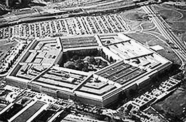 五角大楼谈中美军事关系:联合军演为期遥远