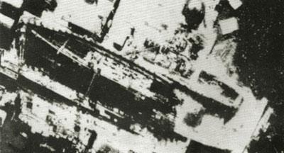 惊心动魄的军备扩张大时代:红海军大舰队(图3)
