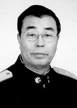 将军评论:整体推进国防动员建设(附图)