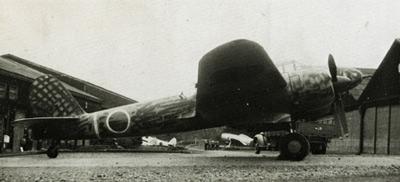 帝国空中防线最后的挣扎-挑战超级空中堡垒(图3)